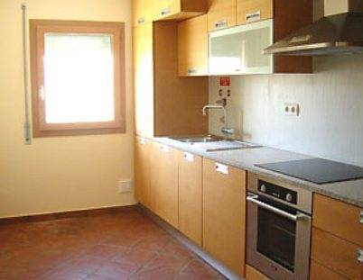 Domus Iberica Burgau Apartamentos Turisticos