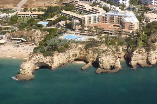 LTI Pestana Viking Beach & SPA Resort