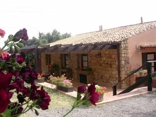 Vallegrande Residence