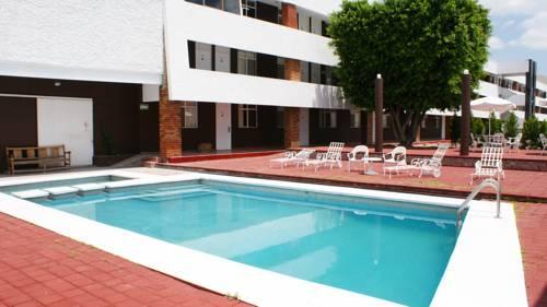 Hotel La Vid