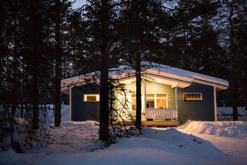 Holiday Village Petäjälampi