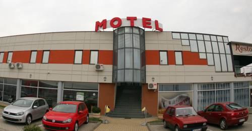Motel Čačak