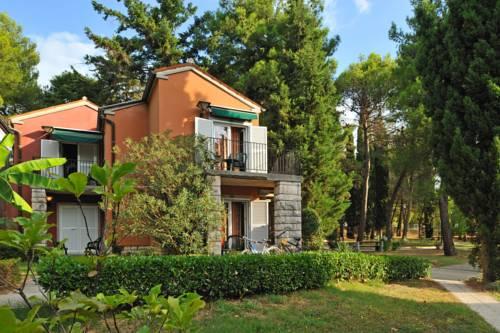 Villas Talaso Strunjan