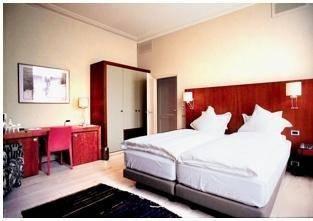 Hotel Relais Ravestein