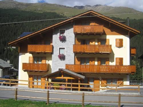 Casa Vacanze Michela