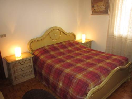 Bed and Breakfast Monteortone