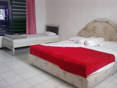 Lie Mas Hotel