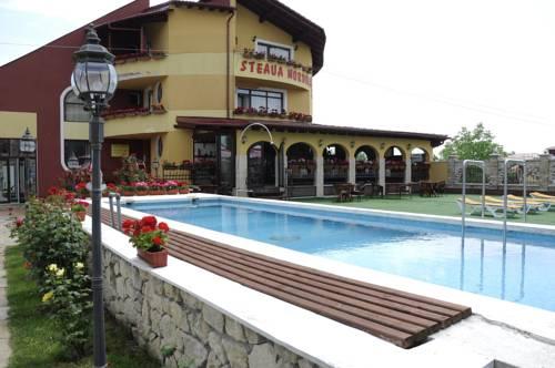 Vila Steaua Nordului