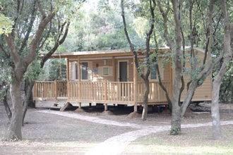 Holiday Home Parco Della Gallinara Lido Dei Pini I