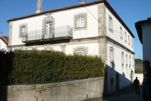 Casa Dos Corte-Real
