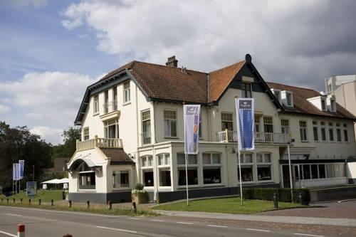 Berghotel Amersfoort – Utrecht