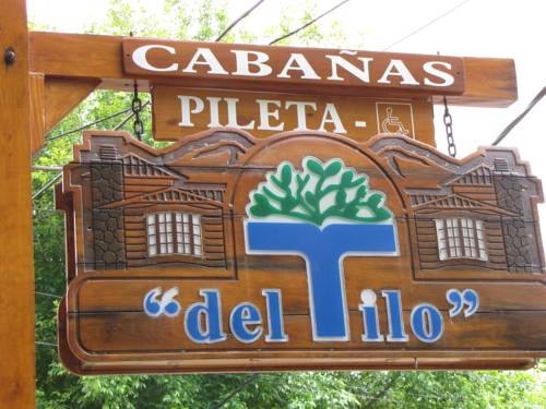 Apart Hotel Del Tilo