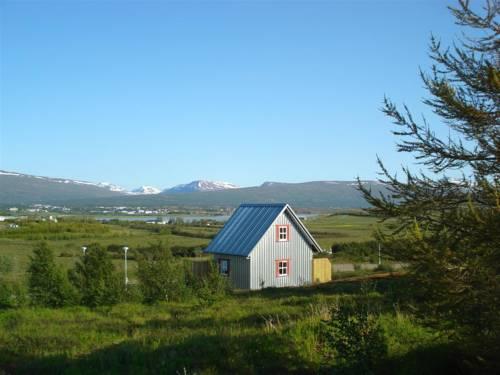 Vinland Cottage