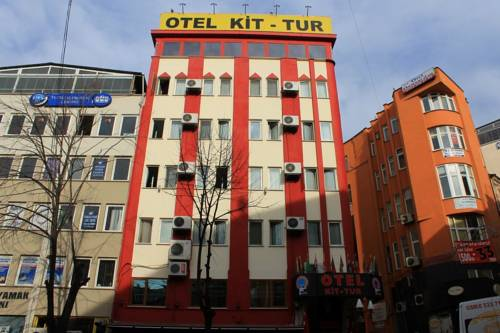 Kit-Tur Hotel