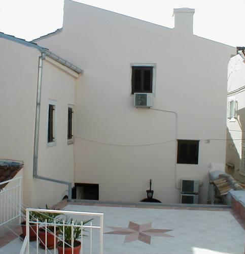 Casa di Nives