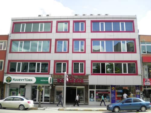 Hotel Karakaya
