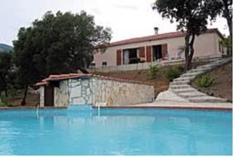 Villa La Serre Caixas