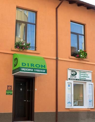 Guest House Diron