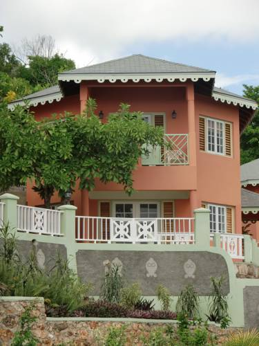 Pimento Lodge Resort