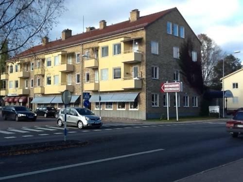 Hotell Leksand