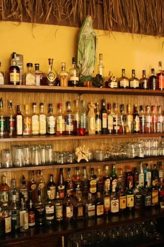 Cuba Bar & Hostel