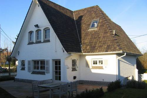 Holiday Home Garavan Sintidesbald