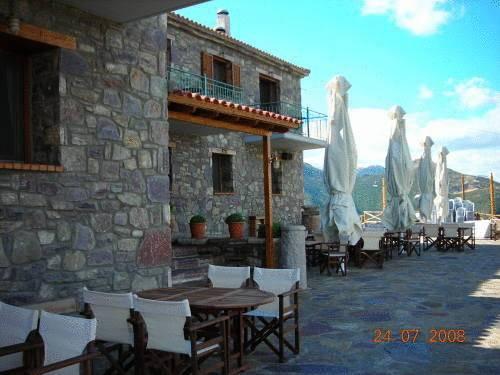 Faris Hotel