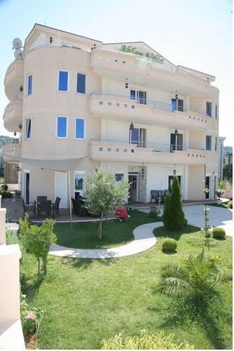 Villa Ahlan