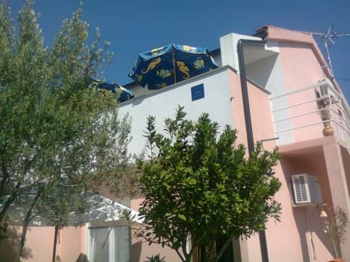 Apartments Ana-Marija