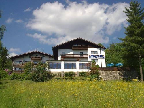 Landgasthof Schöne Aussicht