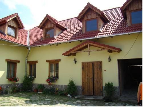 Casa Bunicilor