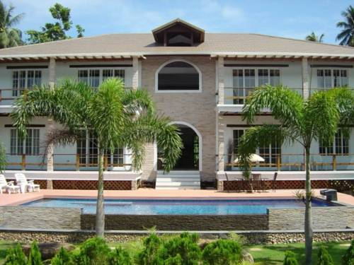 Samui Manor House Apartments