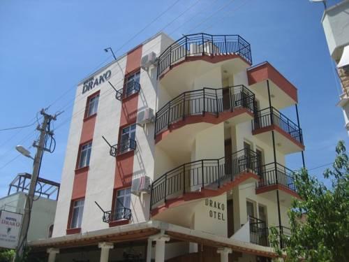Drako Hotel