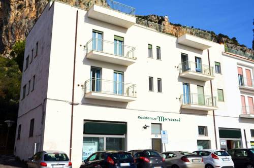 Residence Marconi