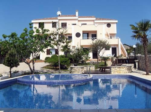 Villa Haya