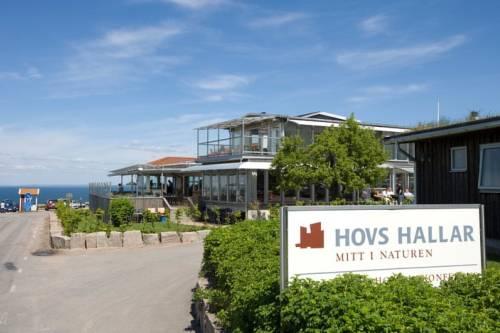 Hovs Hallar Hotell
