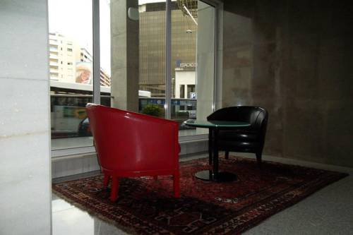 Hotel da Estacao - Braga