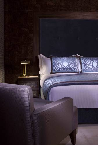 Al Mirqab – Souq Waqif Boutique Hotels (SWBH)