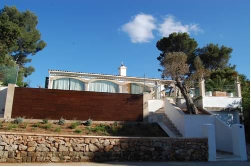Villa Vent
