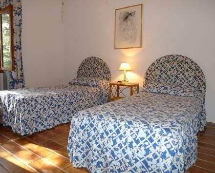 Apartment Mirador Santa Ponca Calvia
