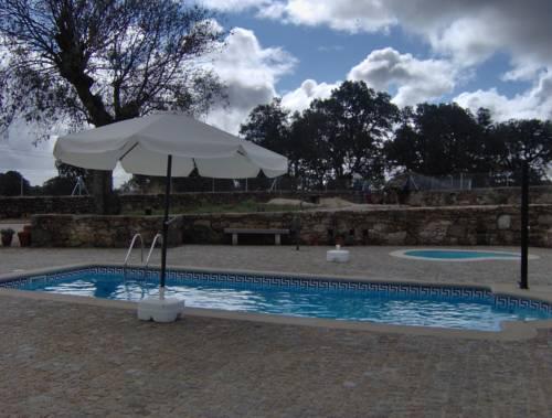 Casas Campo Cimo da Quinta