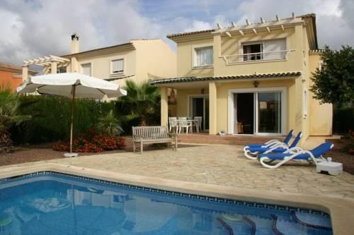 Villa Mosa Claire Baius Y Mendigo