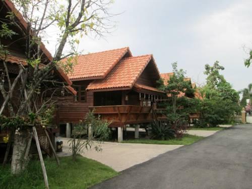Zaleena Hotel Resort 1