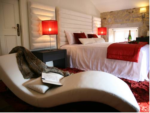 Casa D' Joao Enes - Afife Residence