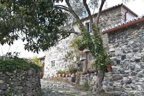 Casa Shanti