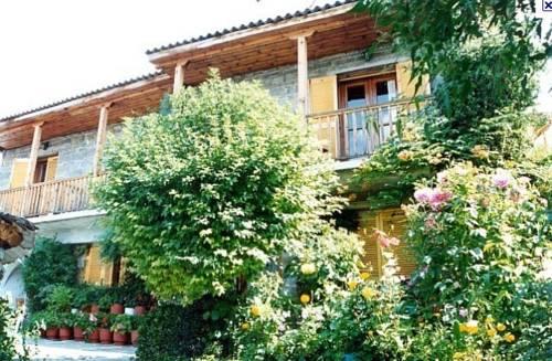 Guesthouse Gouris