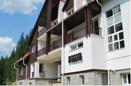 Hotel Iasicon