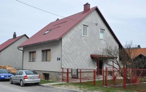 Apartments Jelena