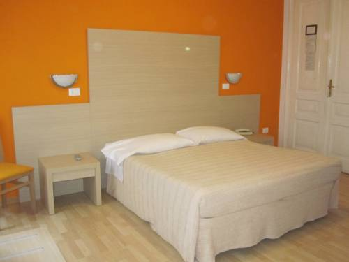 Hotel Brioni