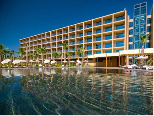 Salgados Grande Hotel